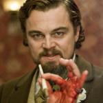 Daar staat-ie dan. Met rode, maar lege handjes. Wanneer komt die Oscar voor Leonardo DiCaprio nu eindelijk eens door?