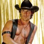 cowboy kort verhaal