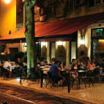 cafe no chiado lissabon