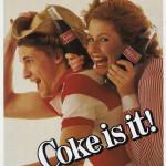 vintage-coke-ad